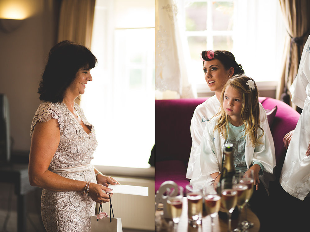 Surrey Wedding Photographer Horsley Towers Vicki Jamie015.jpg