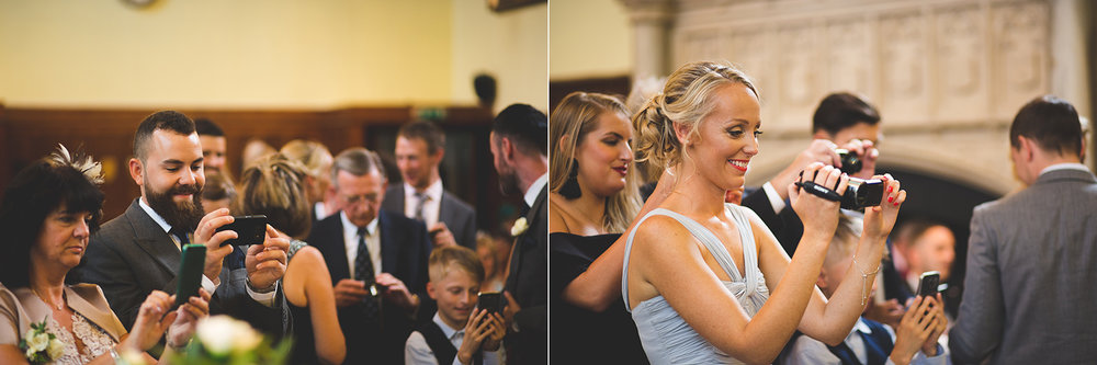 Surrey Wedding Photographer Horsley Towers Vicki Jamie048.jpg