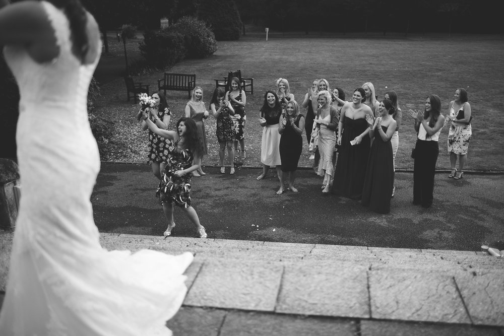 Surrey Wedding Photographer Horsley Towers Vicki Jamie087.jpg