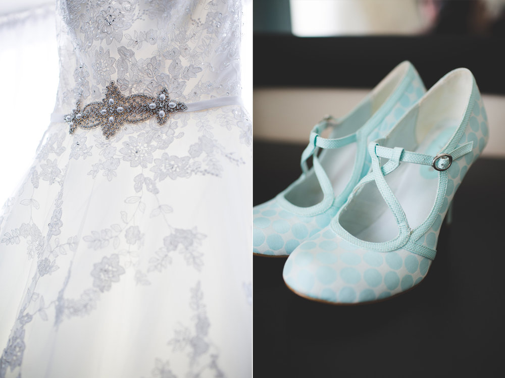 Surrey Wedding Photographer Hannah Dan002.jpg