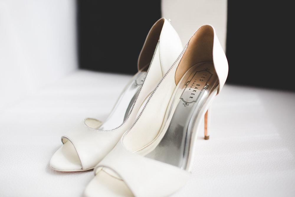 Surrey Wedding Photographer Kit Myers Paige Craig Spain008.jpg