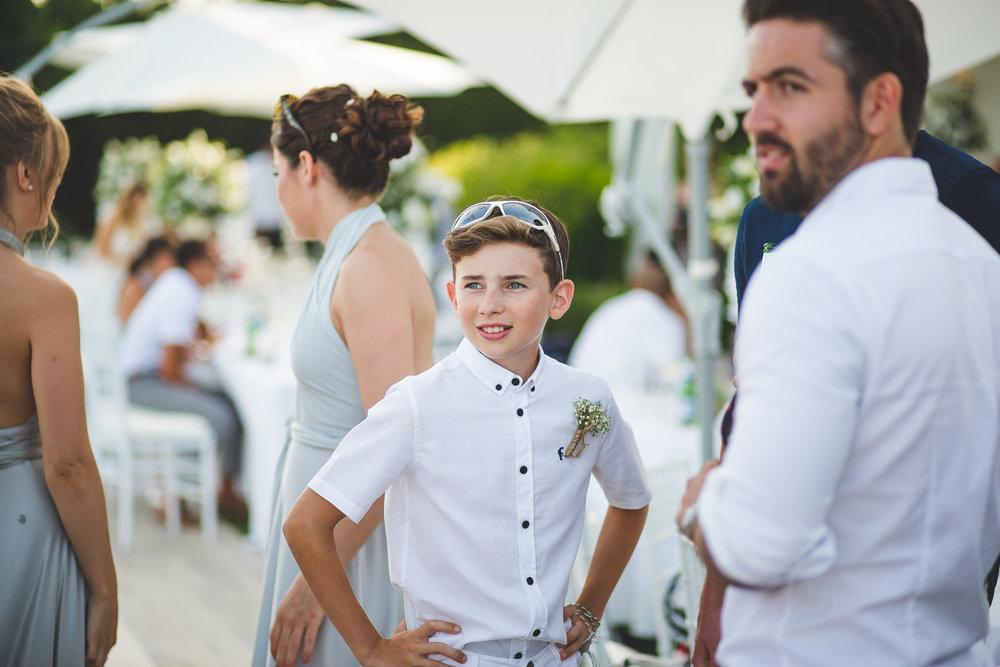 Surrey Wedding Photographer Kit Myers Paige Craig Spain095.jpg