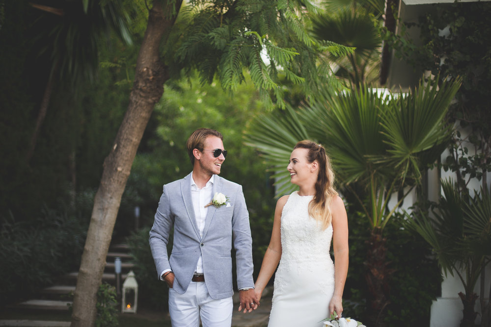 Surrey Wedding Photographer Kit Myers Paige Craig Spain133.jpg