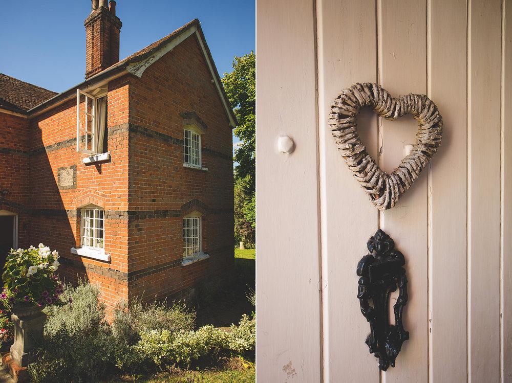 Surrey Wedding Photographer Hedingham Castle003.jpg