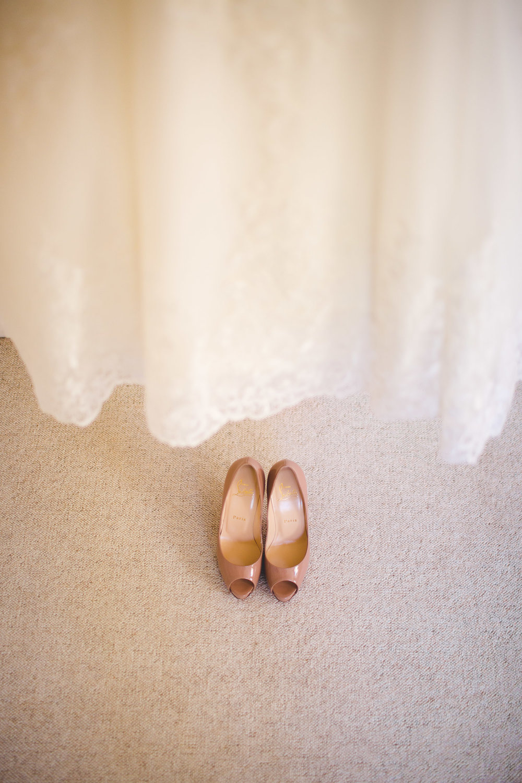 Surrey Wedding Photographer Hedingham Castle006.jpg