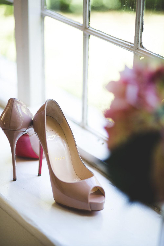 Surrey Wedding Photographer Hedingham Castle008.jpg