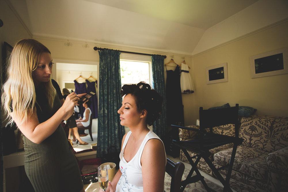 Surrey Wedding Photographer Hedingham Castle009.jpg