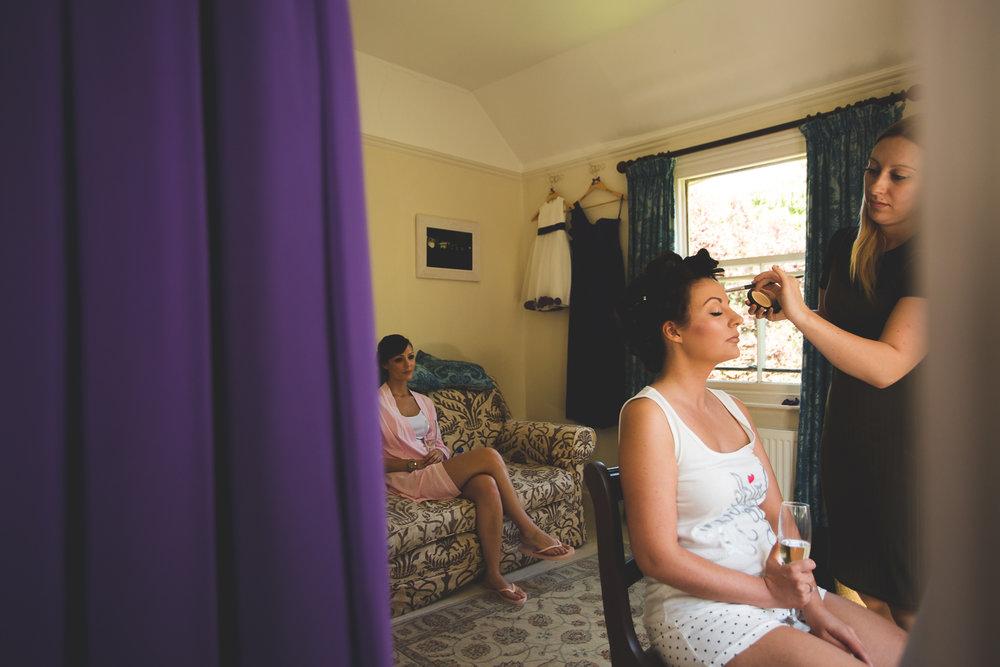 Surrey Wedding Photographer Hedingham Castle014.jpg