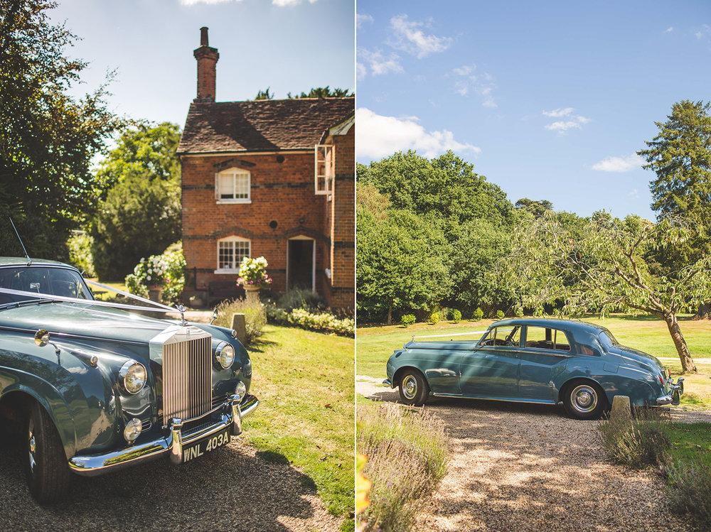 Surrey Wedding Photographer Hedingham Castle026.jpg