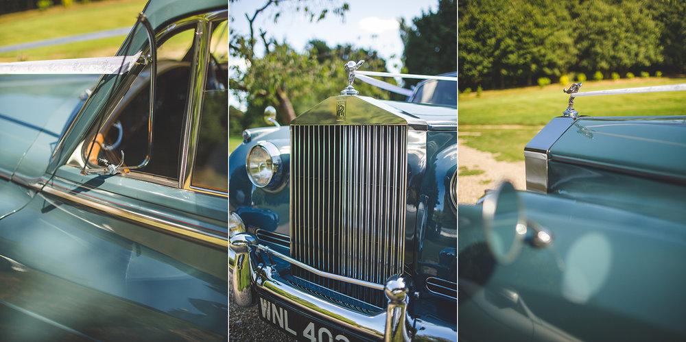 Surrey Wedding Photographer Hedingham Castle028.jpg