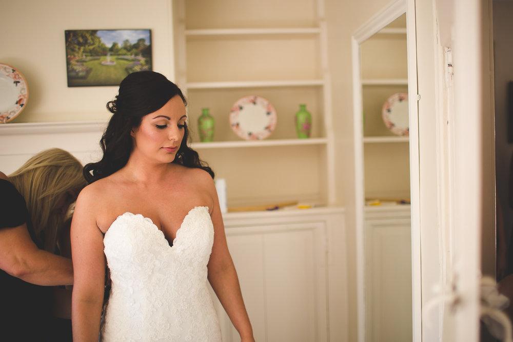 Surrey Wedding Photographer Hedingham Castle029.jpg