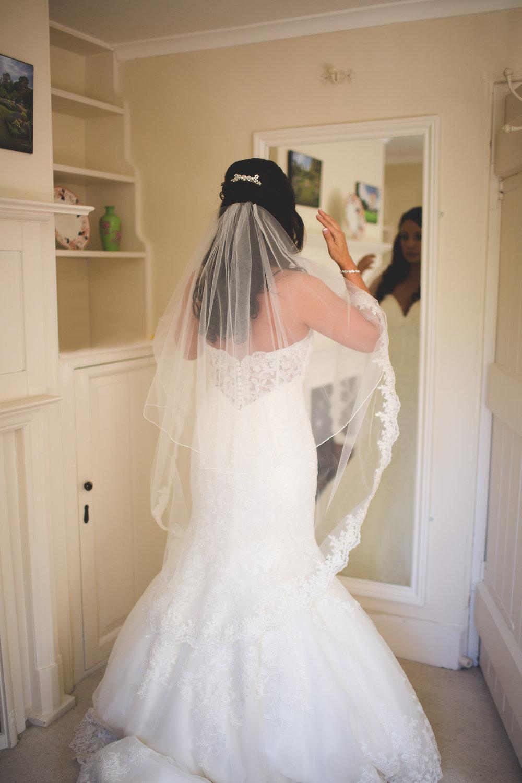 Surrey Wedding Photographer Hedingham Castle031.jpg