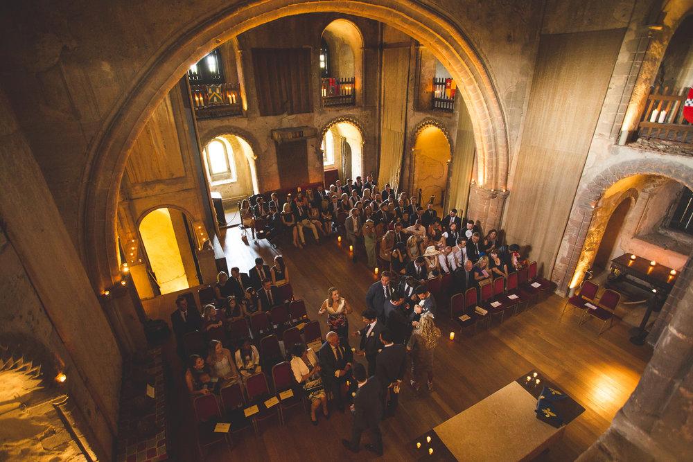 Surrey Wedding Photographer Hedingham Castle036.jpg