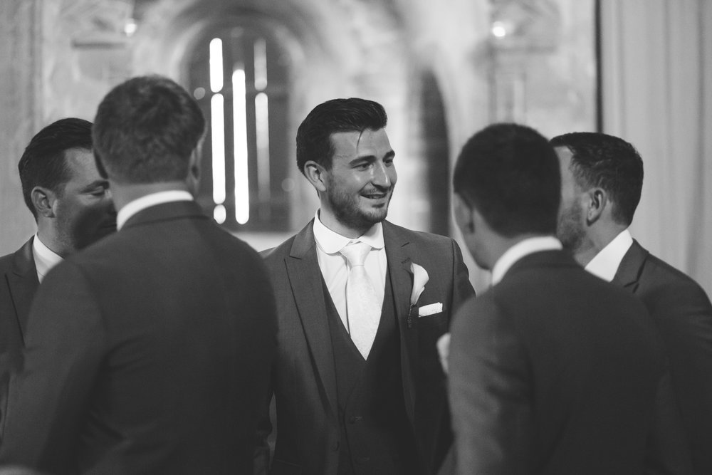 Surrey Wedding Photographer Hedingham Castle037.jpg