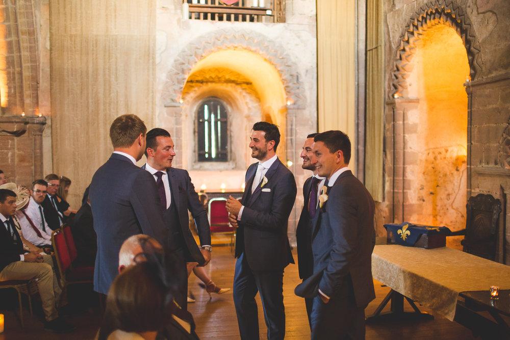 Surrey Wedding Photographer Hedingham Castle038.jpg