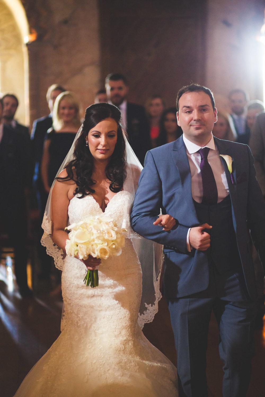 Surrey Wedding Photographer Hedingham Castle041.jpg