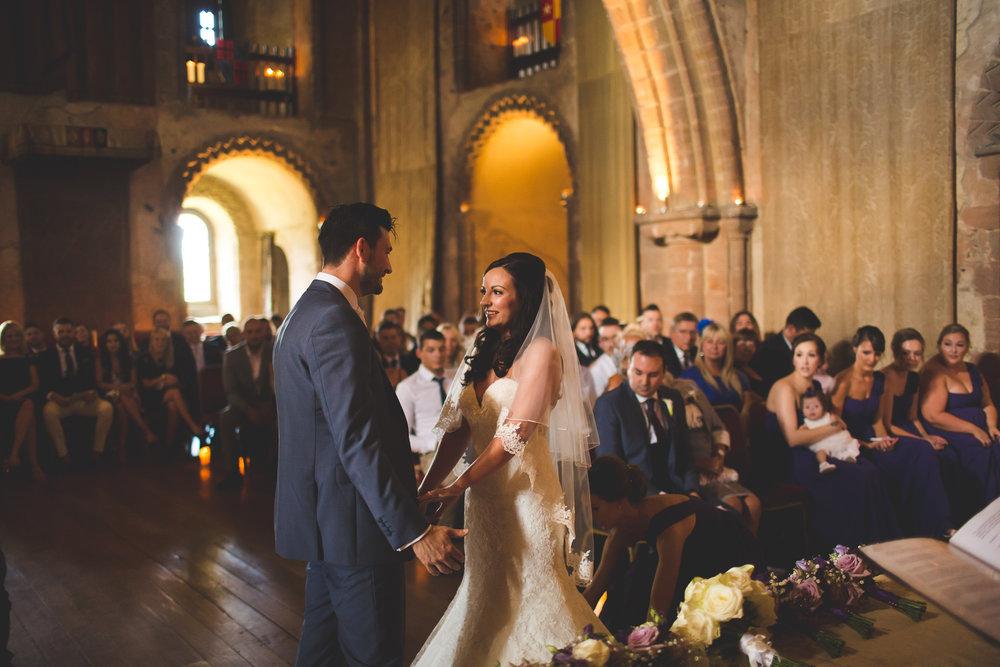 Surrey Wedding Photographer Hedingham Castle042.jpg