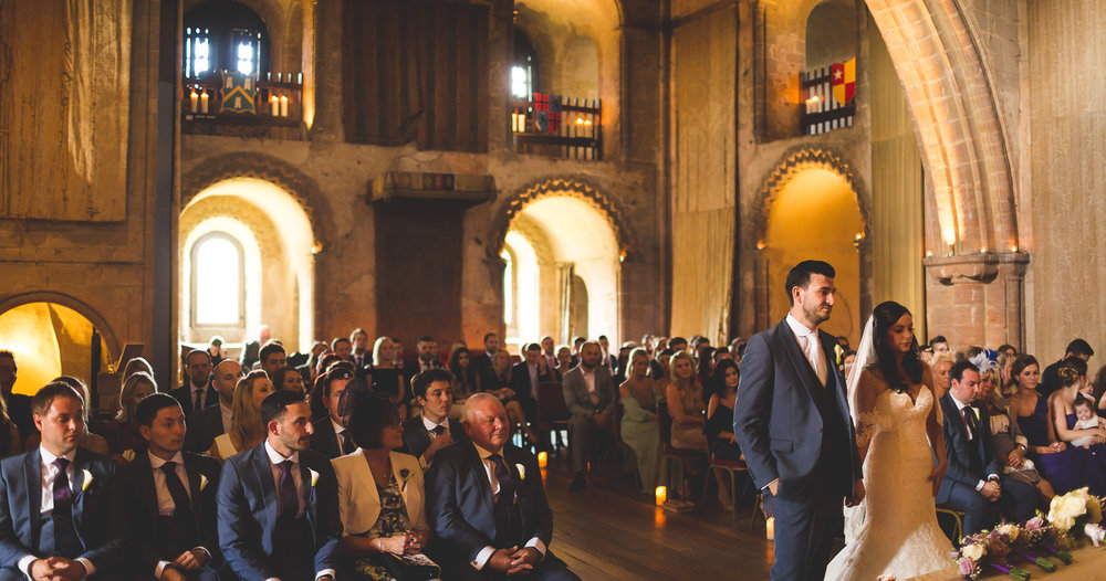 Surrey Wedding Photographer Hedingham Castle043.jpg