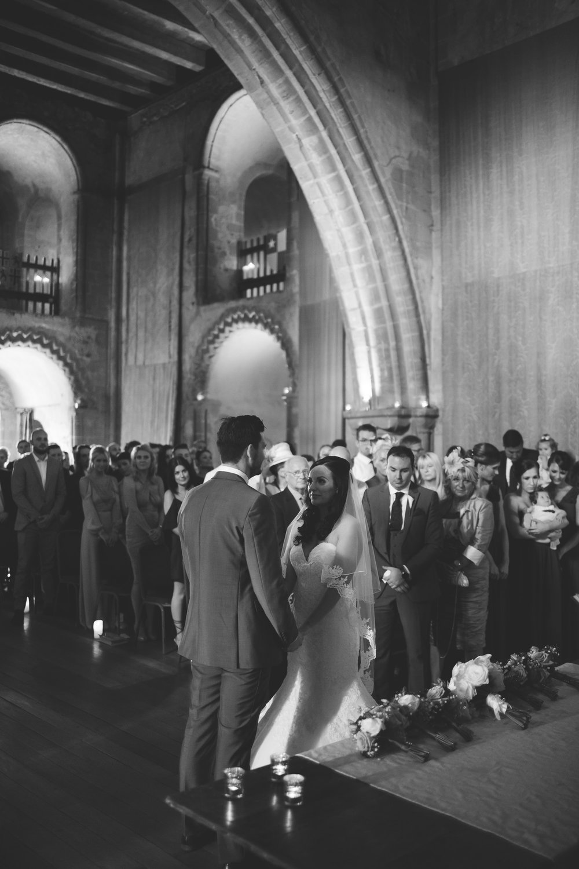 Surrey Wedding Photographer Hedingham Castle044.jpg