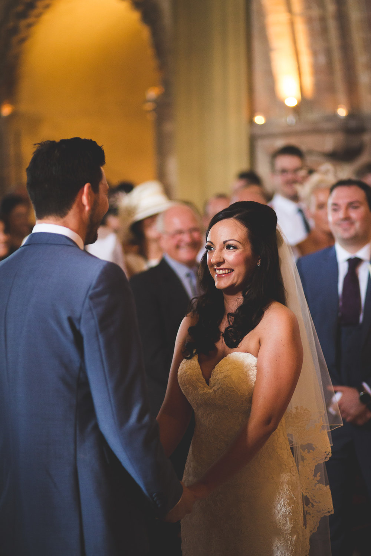 Surrey Wedding Photographer Hedingham Castle045.jpg