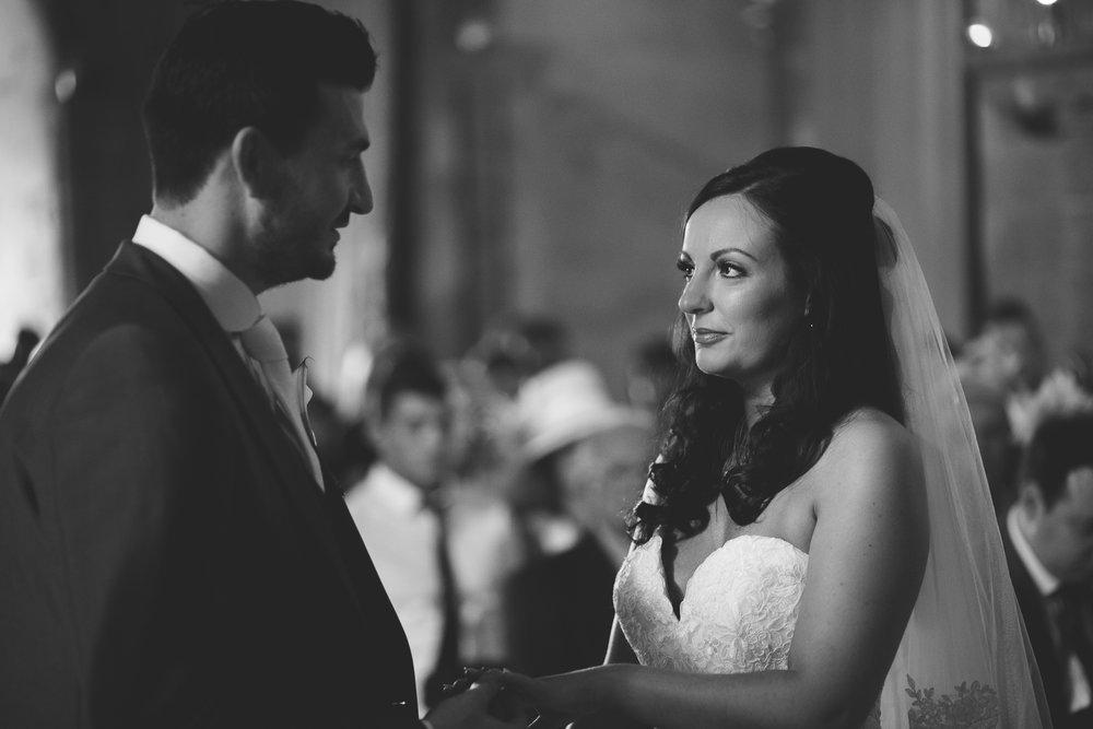 Surrey Wedding Photographer Hedingham Castle047.jpg