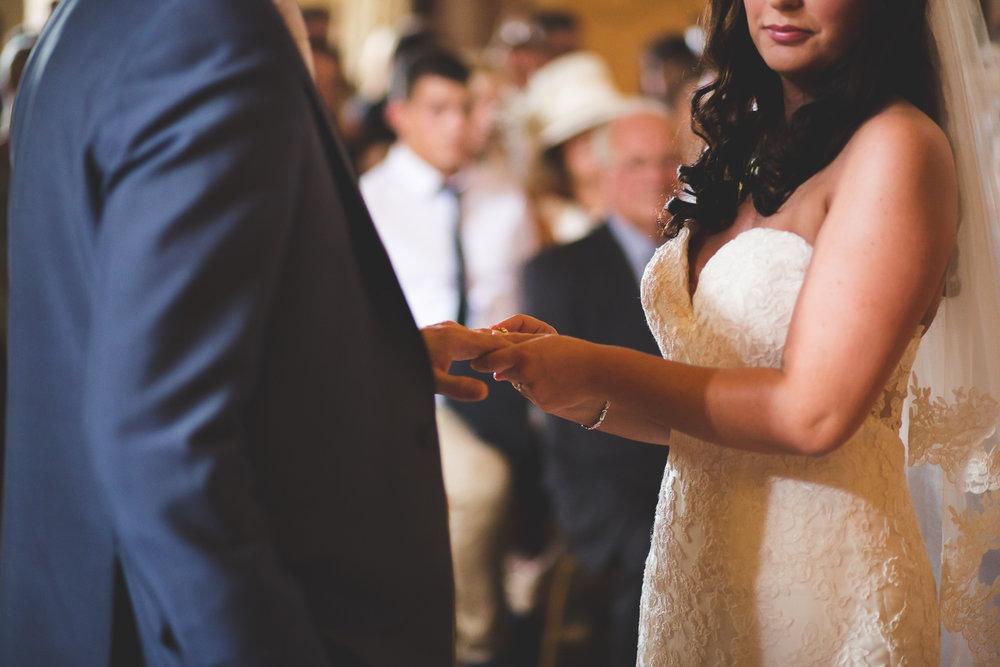 Surrey Wedding Photographer Hedingham Castle048.jpg