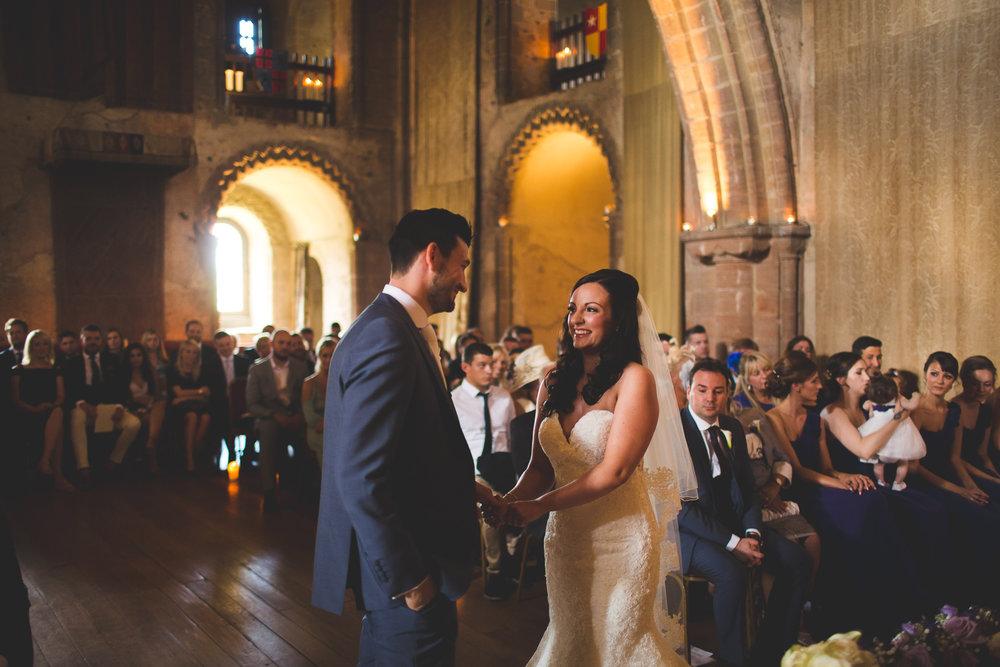 Surrey Wedding Photographer Hedingham Castle049.jpg