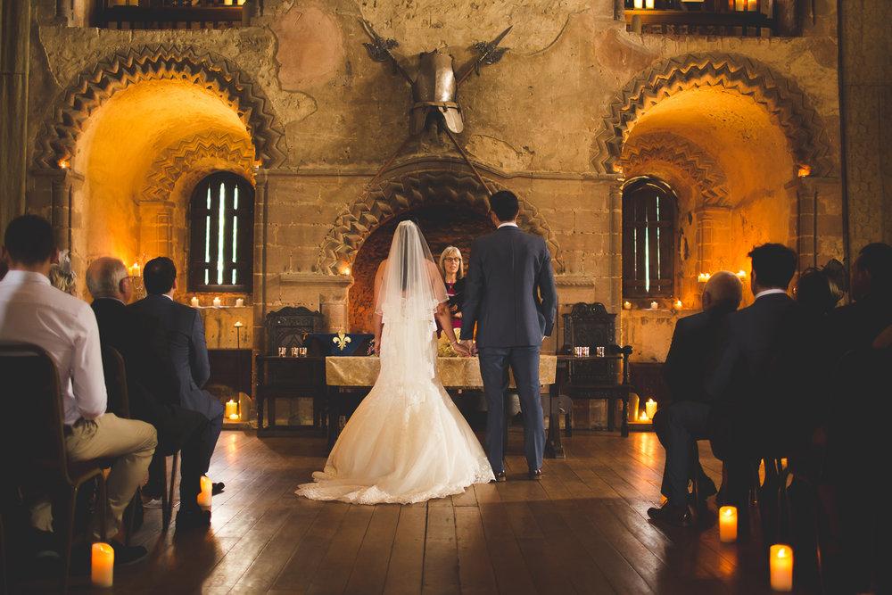 Surrey Wedding Photographer Hedingham Castle050.jpg
