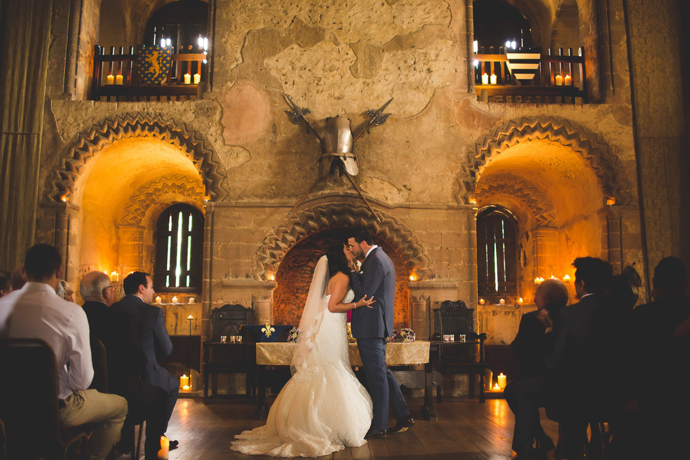 Surrey Wedding Photographer Hedingham Castle051.jpg