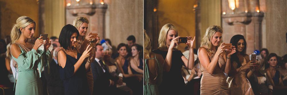 Surrey Wedding Photographer Hedingham Castle053.jpg
