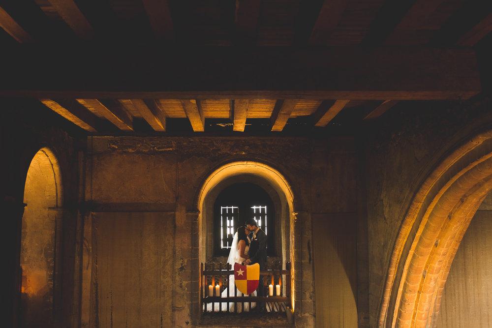 Surrey Wedding Photographer Hedingham Castle054.jpg