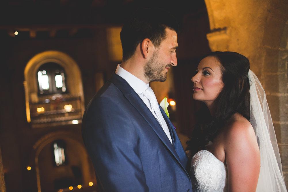 Surrey Wedding Photographer Hedingham Castle057.jpg