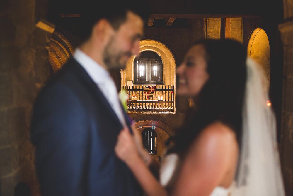 Surrey Wedding Photographer Hedingham Castle058.jpg