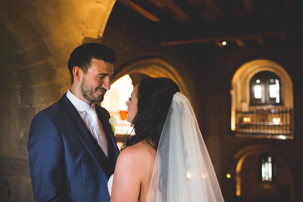 Surrey Wedding Photographer Hedingham Castle056.jpg