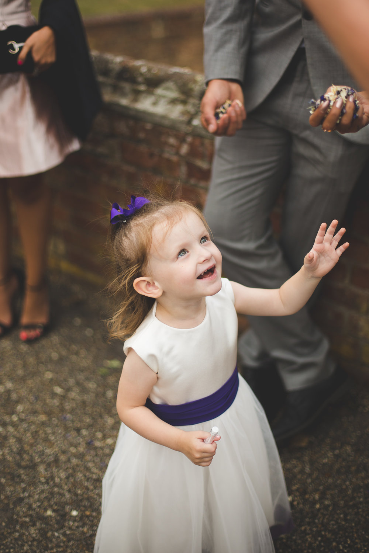 Surrey Wedding Photographer Hedingham Castle060.jpg