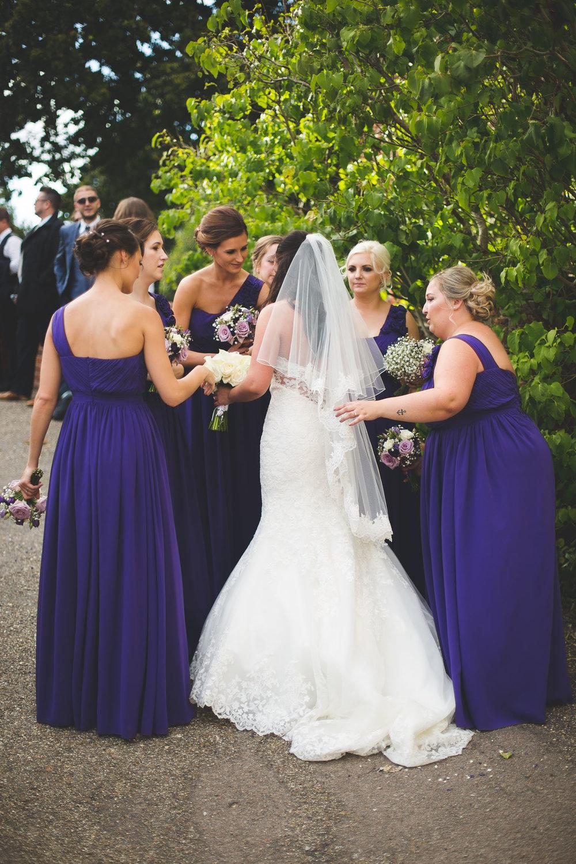 Surrey Wedding Photographer Hedingham Castle064.jpg