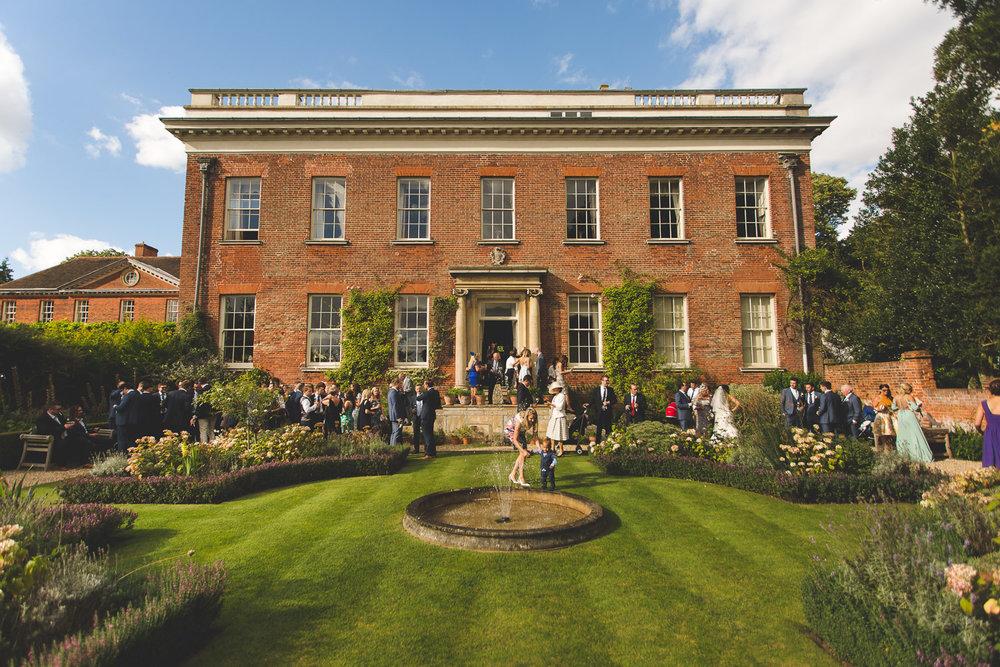 Surrey Wedding Photographer Hedingham Castle065.jpg