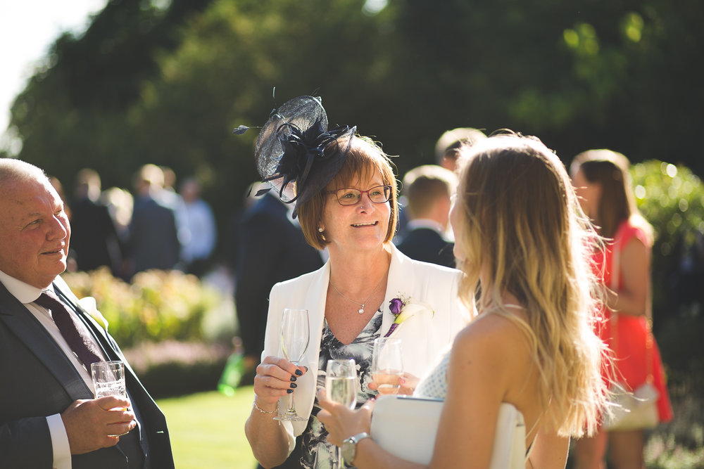 Surrey Wedding Photographer Hedingham Castle066.jpg