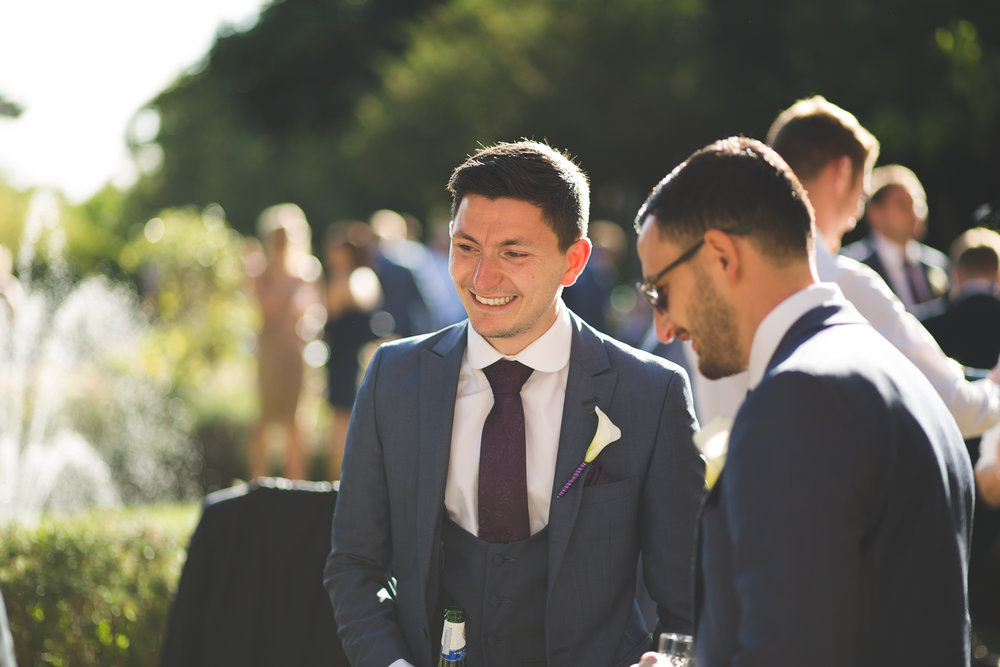 Surrey Wedding Photographer Hedingham Castle067.jpg