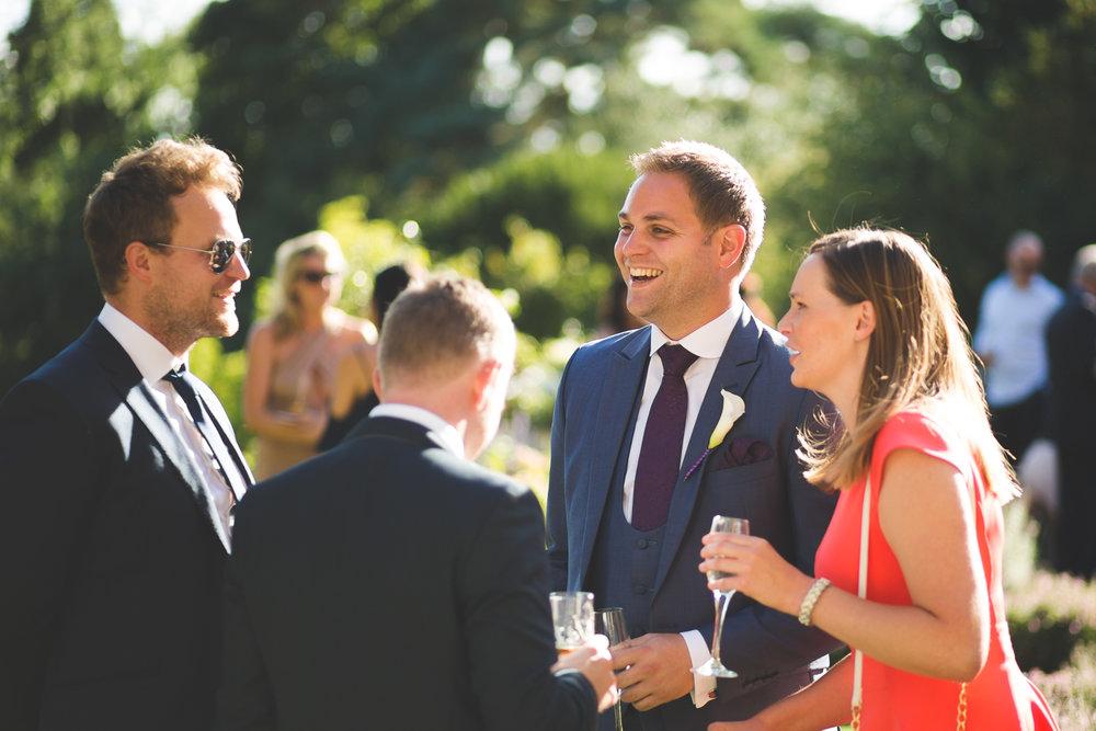 Surrey Wedding Photographer Hedingham Castle068.jpg