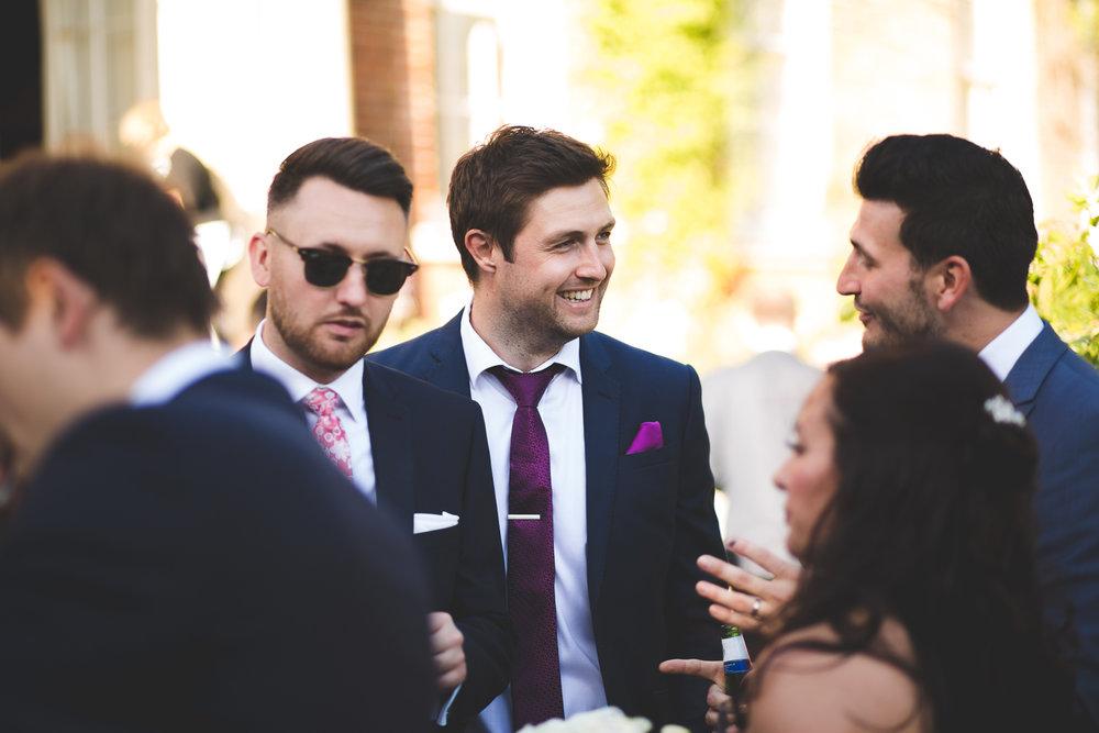 Surrey Wedding Photographer Hedingham Castle069.jpg