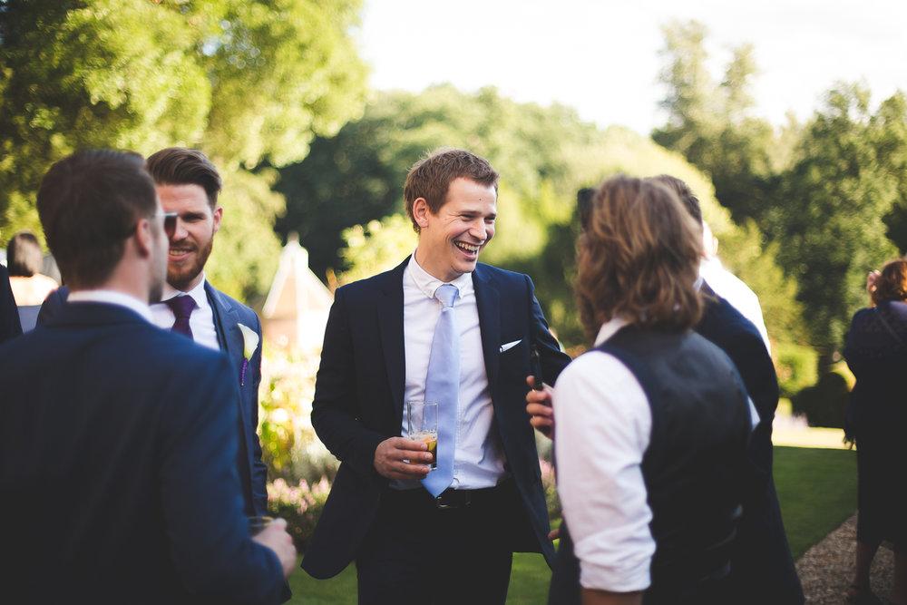 Surrey Wedding Photographer Hedingham Castle071.jpg