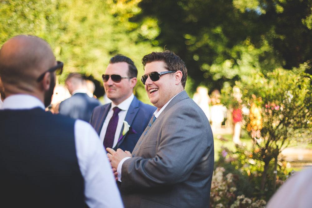 Surrey Wedding Photographer Hedingham Castle070.jpg