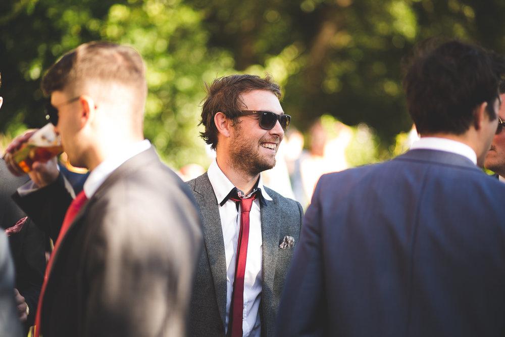 Surrey Wedding Photographer Hedingham Castle072.jpg