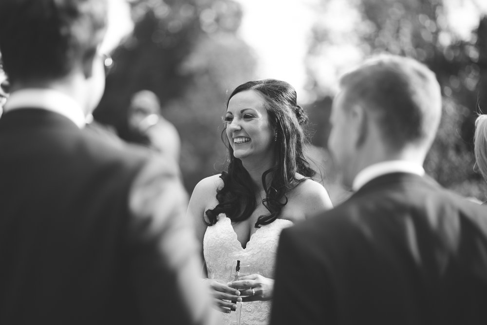 Surrey Wedding Photographer Hedingham Castle073.jpg