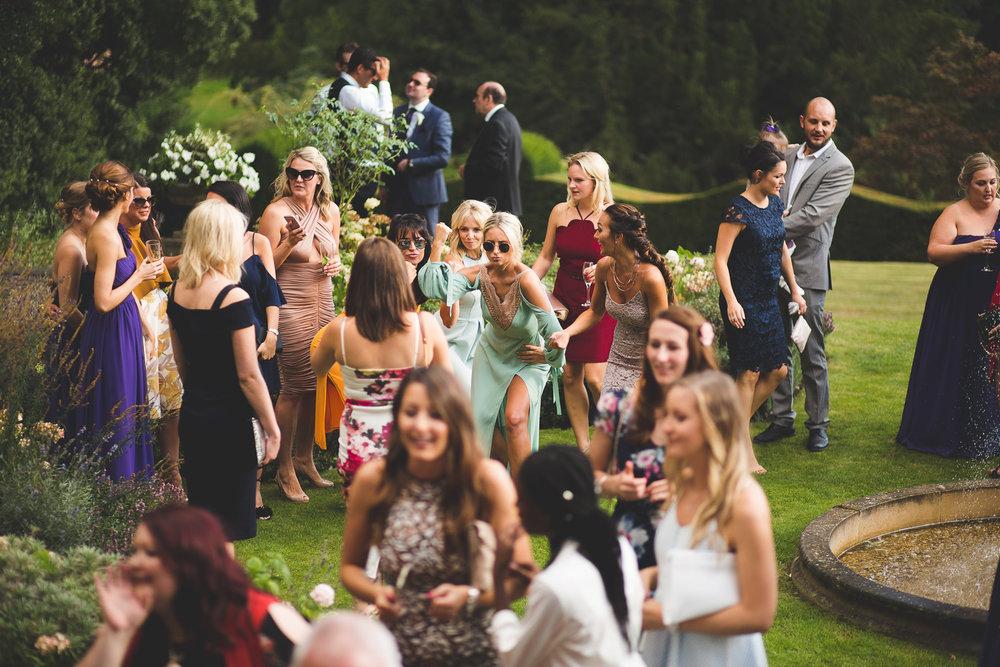 Surrey Wedding Photographer Hedingham Castle074.jpg