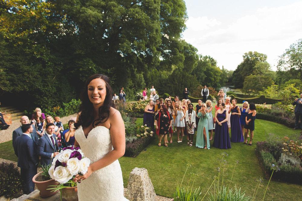 Surrey Wedding Photographer Hedingham Castle075.jpg