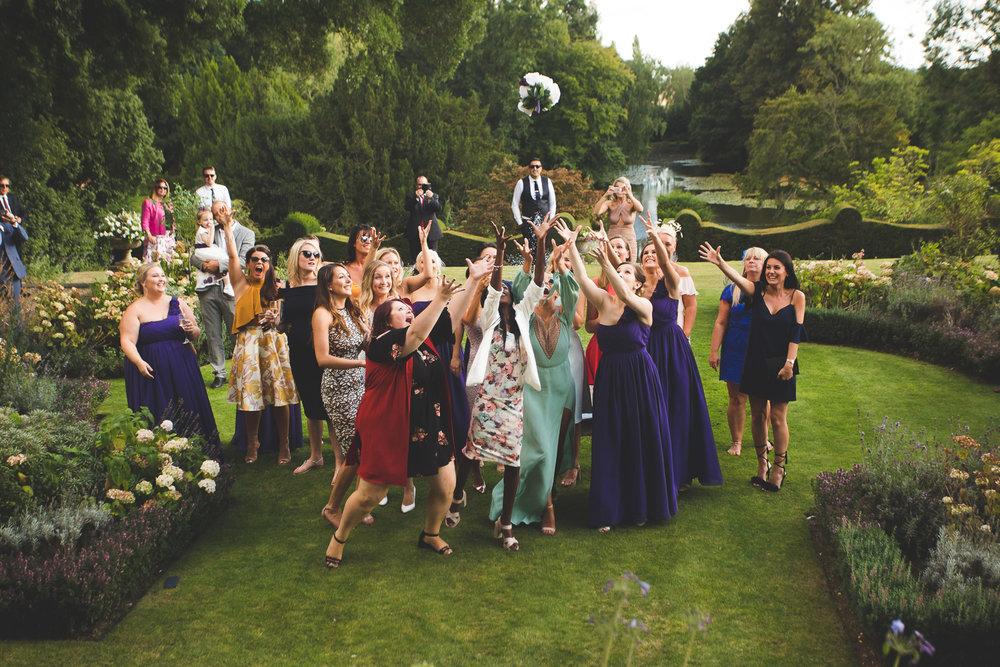 Surrey Wedding Photographer Hedingham Castle076.jpg