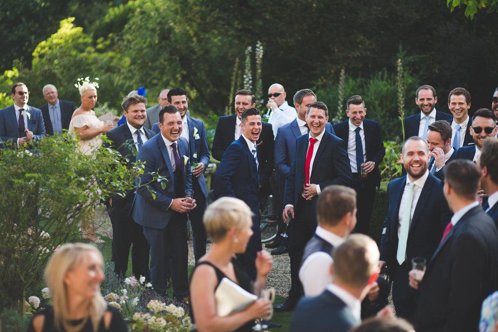Surrey Wedding Photographer Hedingham Castle078.jpg