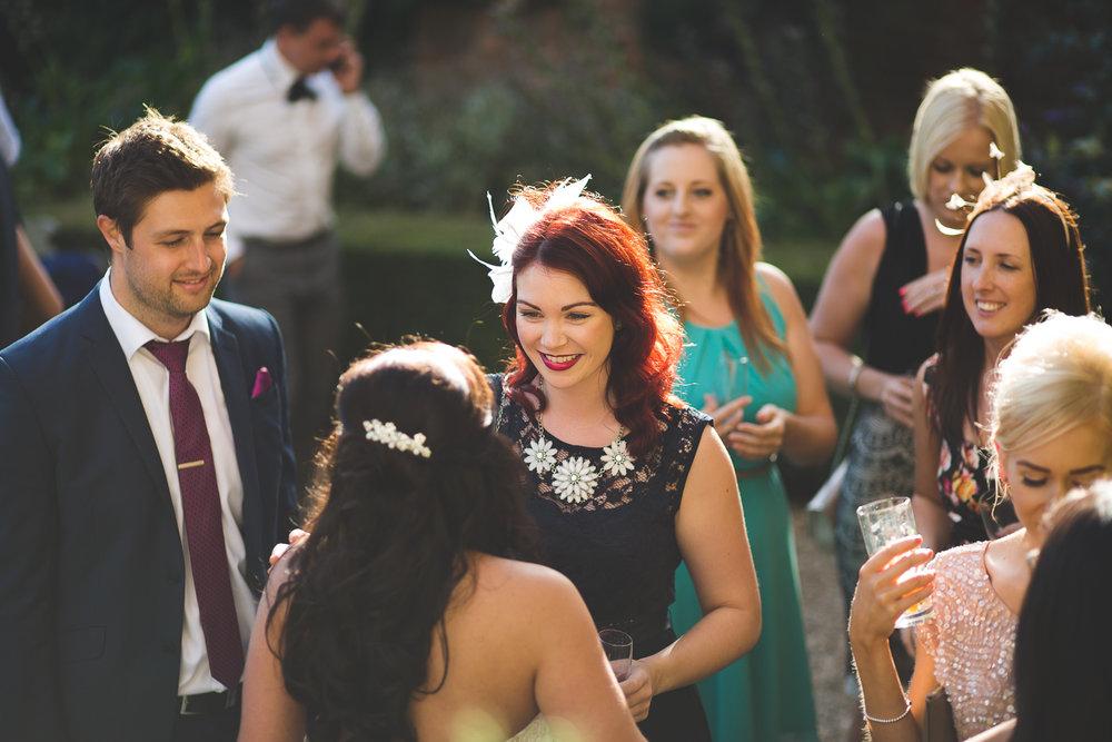 Surrey Wedding Photographer Hedingham Castle077.jpg